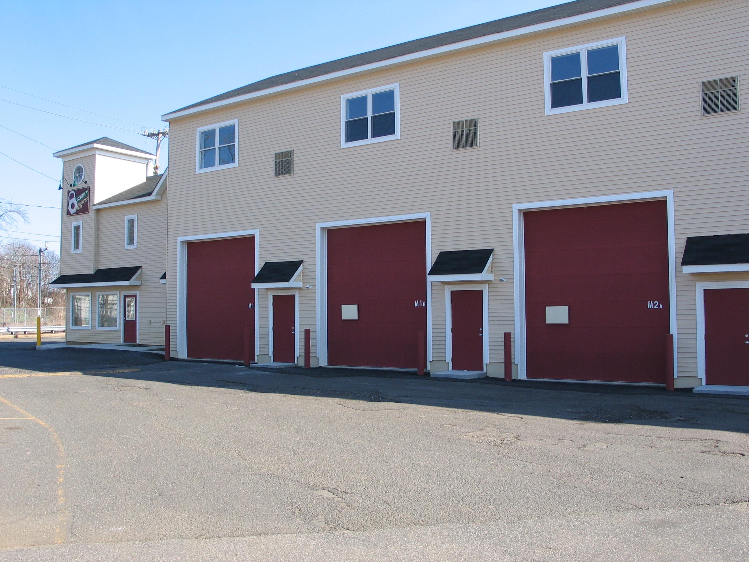 door branch garage scotland company doors the