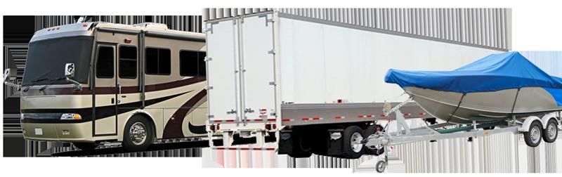 boat-rv-trailerall-3